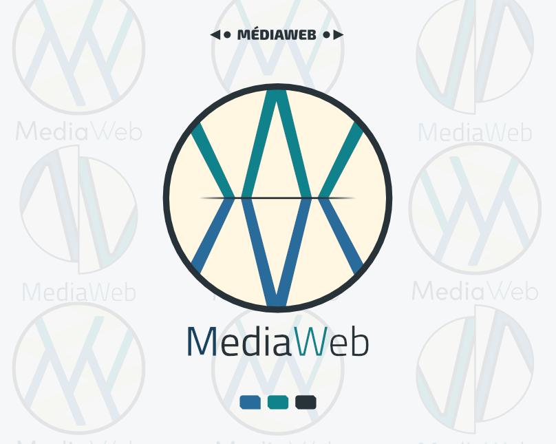 """Présentation """"MédiaWeb"""""""