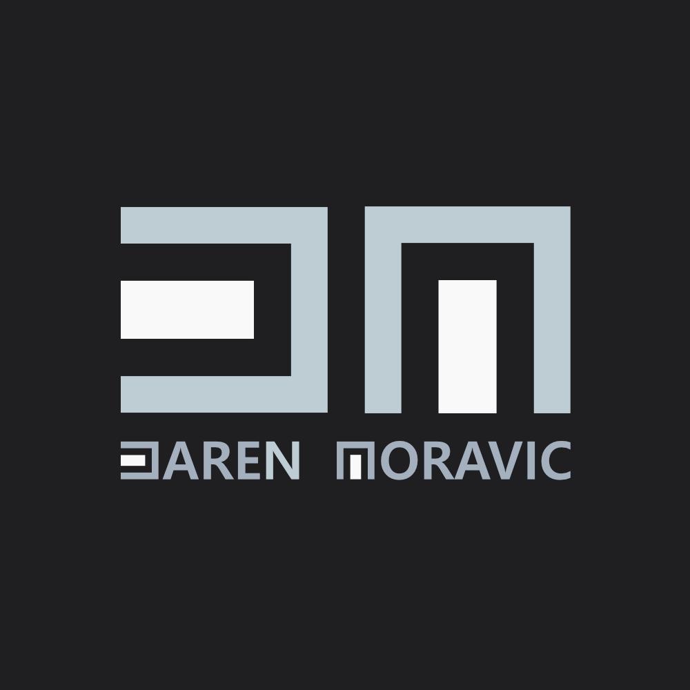 Daren Moravic